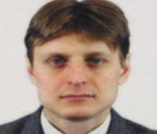 Hacker Yahoo!, Russia rinnega accuse Usa: